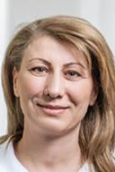 Anna Avoyan