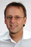 Dr. Michael G. Brandt