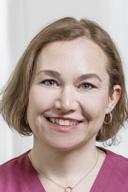 Sabine Burtscher