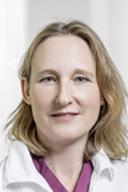 Dr. Adriane Rima Damko