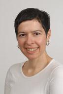 Eva Ender-Märk