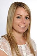 Sarah Hansen-Marinković