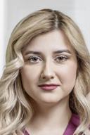 Kamila Inarkaeva