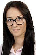 Jelena Jovic