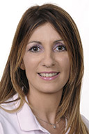 Dragica Krcmar