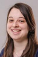 Nicole Moritz