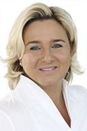 Ismene Murtinger-Zech