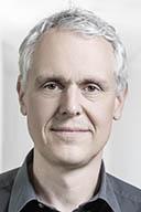 Dr. rer. nat. Maximilian Schuff