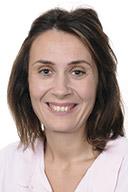 Jelena Stancic