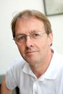 Dr. Pierre Vanderzwalmen