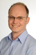 René Winsauer, BA