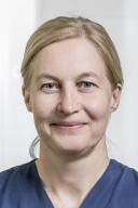Dr. rer. nat. Barbara Wirleitner
