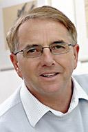 Univ. Prof. Dr. med. Herbert Zech